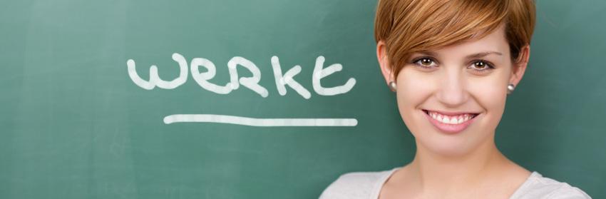 Re-Integratie Onderwijs & Zorg