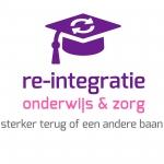 Re-integratie Onderwijs en Zorg