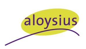 Aloysius stichting