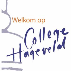 Hageveld College