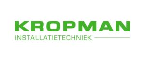 Kropman Installatie techniek